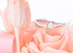 思いっきりロマンチックなプロポーズ